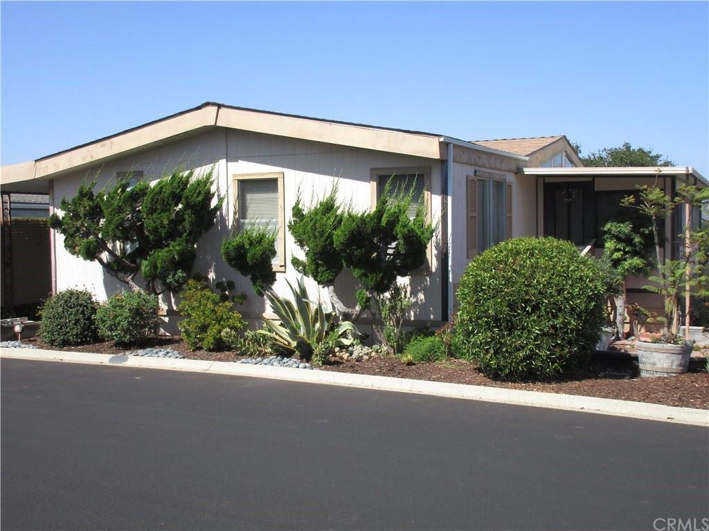 Photo of 1675 Los Osos Valley Rd. #165, Los Osos, CA 93402 (MLS # SC21193683)