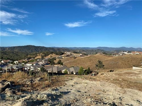 Photo of 3435 Lakeside Village Drive, Paso Robles, CA 93446 (MLS # NS20131684)