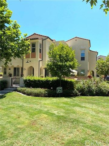 Photo of 51 Adelfa Street, Rancho Mission Viejo, CA 92694 (MLS # OC20130684)