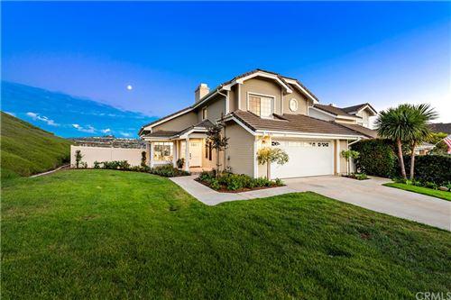Photo of 625 Via Golondrina, San Clemente, CA 92673 (MLS # OC21197684)