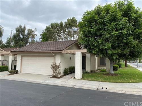 Photo of 1029 Camden Drive, Placentia, CA 92870 (MLS # PW20099684)