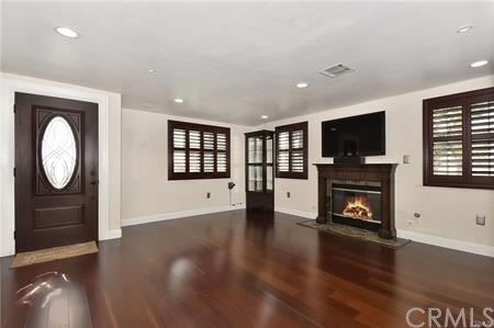 Photo of 12401 Trask Avenue, Garden Grove, CA 92843 (MLS # PW20128684)