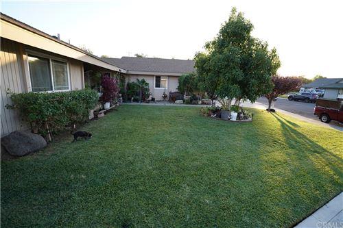 Photo of 10740 Foote Ct, Riverside, CA 92505 (MLS # PW21232684)