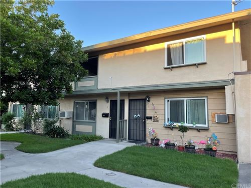 Photo of 8800 Valley View Street #B, Buena Park, CA 90620 (MLS # RS21196684)