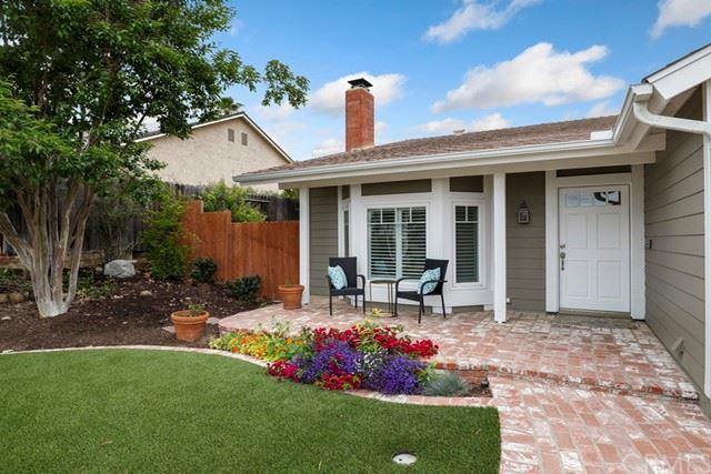 Photo of 2430 Moreno Drive, Camarillo, CA 93010 (MLS # BB21127684)