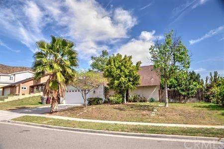 1560 Del Norte Drive, Corona, CA 92879 - MLS#: IG20037684