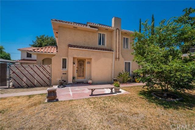 3660 N Mountain View Avenue, San Bernardino, CA 92405 - MLS#: IV21124684