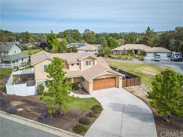2300 Ashwood Place, Paso Robles, CA 93446 - #: NS20070684