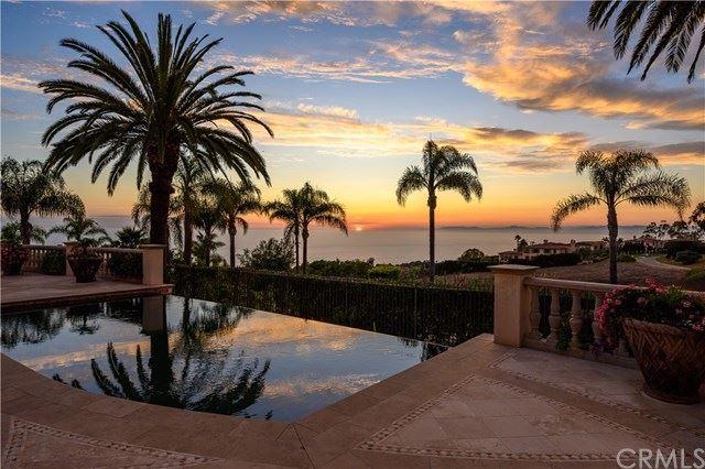 1701 Paseo La Cresta Lower, Palos Verdes Estates, CA 90274 - MLS#: SB20094684