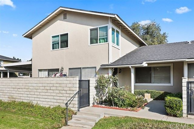 1319 Parkside Drive, West Covina, CA 91792 - MLS#: WS20243684