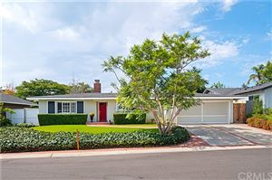 Photo of 243 Hill Place, Costa Mesa, CA 92627 (MLS # LG19217685)