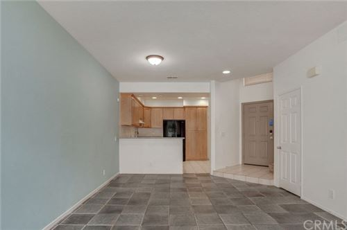Tiny photo for 28411 Boulder Drive, Lake Forest, CA 92679 (MLS # LG20188685)