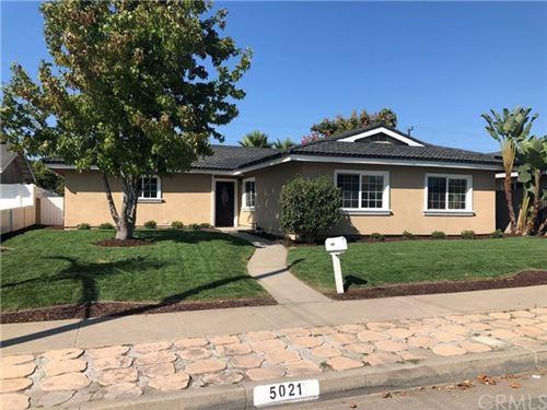Photo of 5021 Mcfadden Avenue, Huntington Beach, CA 92649 (MLS # OC20201685)
