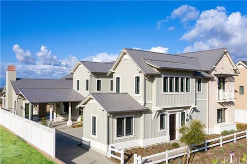 Photo of 63 Chandler Ranch Road, Rolling Hills Estates, CA 90274 (MLS # PV19249685)