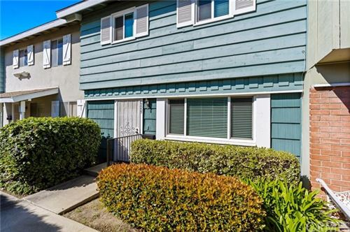 Photo of 9535 Adams Avenue, Huntington Beach, CA 92646 (MLS # PW20033685)