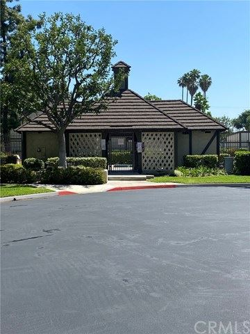 Tiny photo for 1204 Marble Lane, La Habra, CA 90631 (MLS # PW21093685)