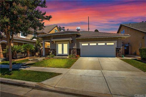 Photo of 861 Launer Road, Brea, CA 92821 (MLS # PW21159685)