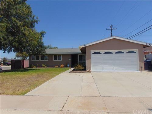 Photo of 5785 Los Molinos Drive, Buena Park, CA 90620 (MLS # RS21128685)