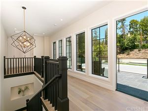 Tiny photo for 4618 Louise Avenue, Encino, CA 91316 (MLS # SR19113685)