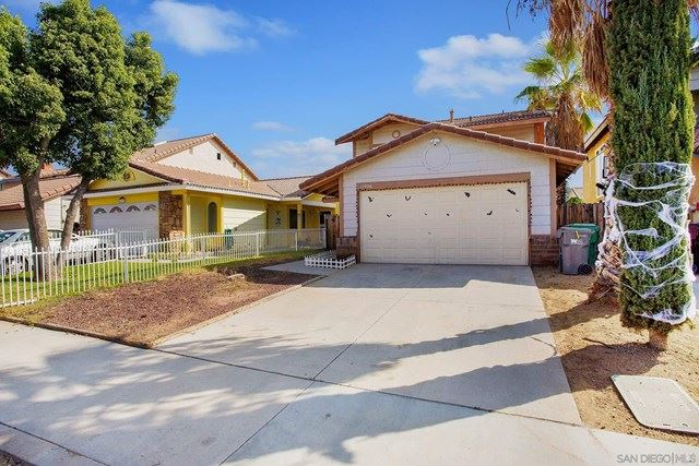 11906 Aslan Ct, Moreno Valley, CA 92557 - MLS#: 200048685