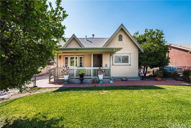 654 East E Street, Colton, CA 92324 - MLS#: CV20205685