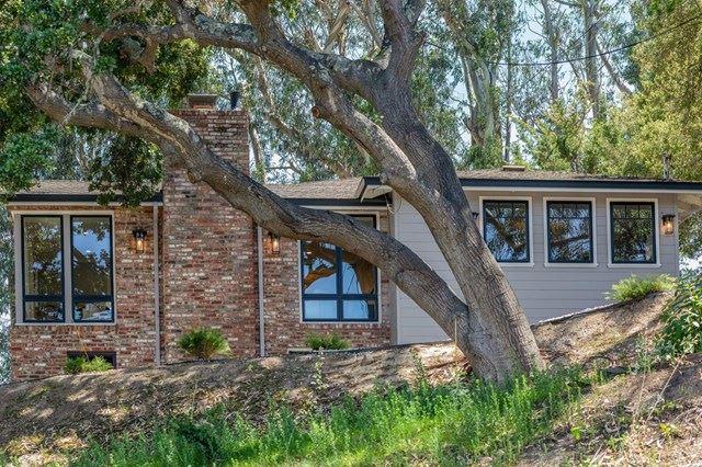 635 Capuchino Drive, Millbrae, CA 94030 - #: ML81801685