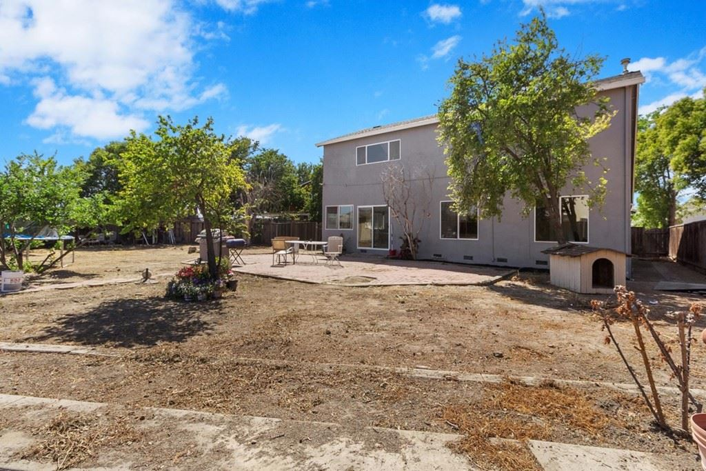 290 Clearpark Circle, San Jose, CA 95136 - #: ML81846685