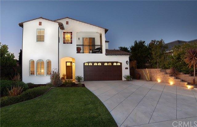 795 Sage Crest Drive, Santa Maria, CA 93455 - MLS#: PI20132685