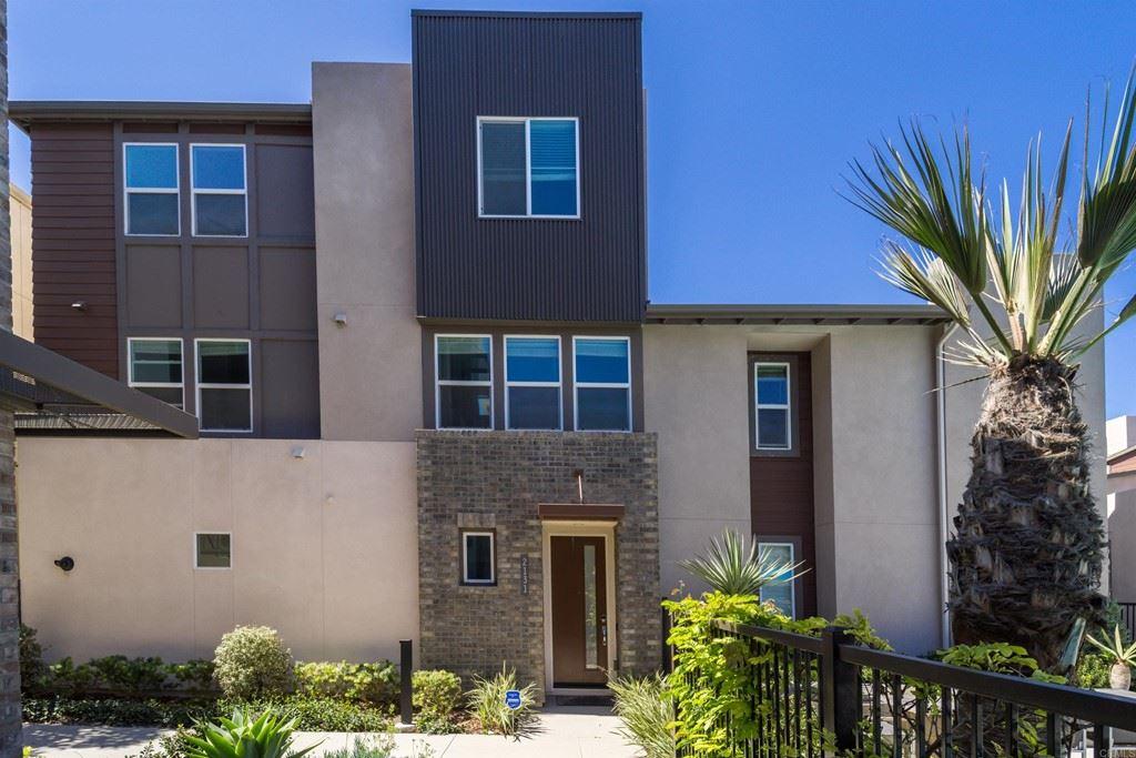 2131 Element way, Chula Vista, CA 91915 - MLS#: PTP2106685
