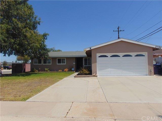 5785 Los Molinos Drive, Buena Park, CA 90620 - MLS#: RS21128685