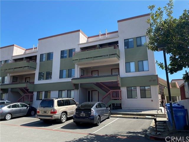 1239 E Foothill Boulevard #201, San Luis Obispo, CA 93405 - #: SC21055685