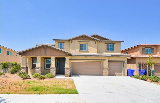 4631 Graphite Creek Road, Jurupa Valley, CA 91752 - MLS#: TR20109685