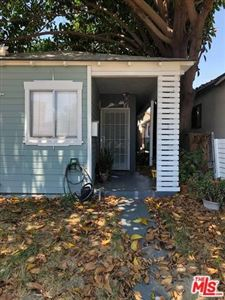 Tiny photo for 3515 W ALAMEDA Avenue, Burbank, CA 91505 (MLS # 19487686)