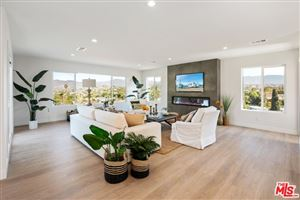 Photo of 4117 DIVISION Street, Los Angeles, CA 90065 (MLS # 19516686)