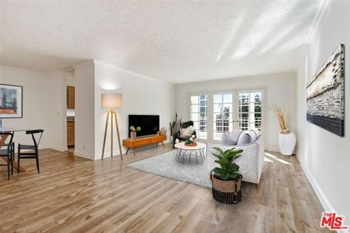 Photo of 434 S CANON Drive #305, Beverly Hills, CA 90212 (MLS # 20541686)