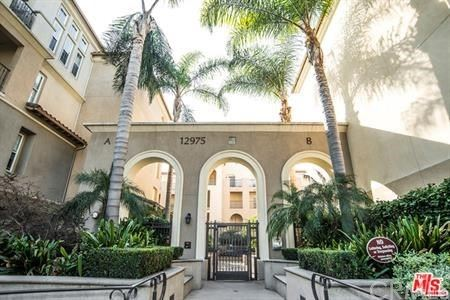 Photo of 12975 Agustin Place #105, Playa Vista, CA 90094 (MLS # CV20154686)