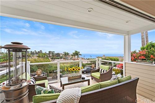 Photo of 220 EMERALD BAY, Laguna Beach, CA 92651 (MLS # LG20183686)