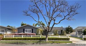 Photo of 2024 Highland Drive, Newport Beach, CA 92660 (MLS # NP19188686)