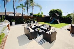 Tiny photo for 2024 Highland Drive, Newport Beach, CA 92660 (MLS # NP19188686)