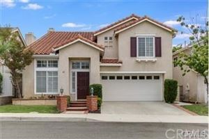 Photo of 12 Sequoia Drive, Aliso Viejo, CA 92656 (MLS # OC19191686)
