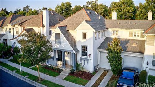 Photo of 60 Essex Lane, Irvine, CA 92620 (MLS # OC21132686)