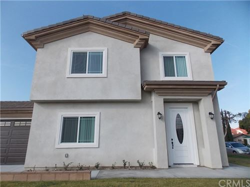 Photo of 6121 INDIANA, Buena Park, CA 90621 (MLS # PW20105686)