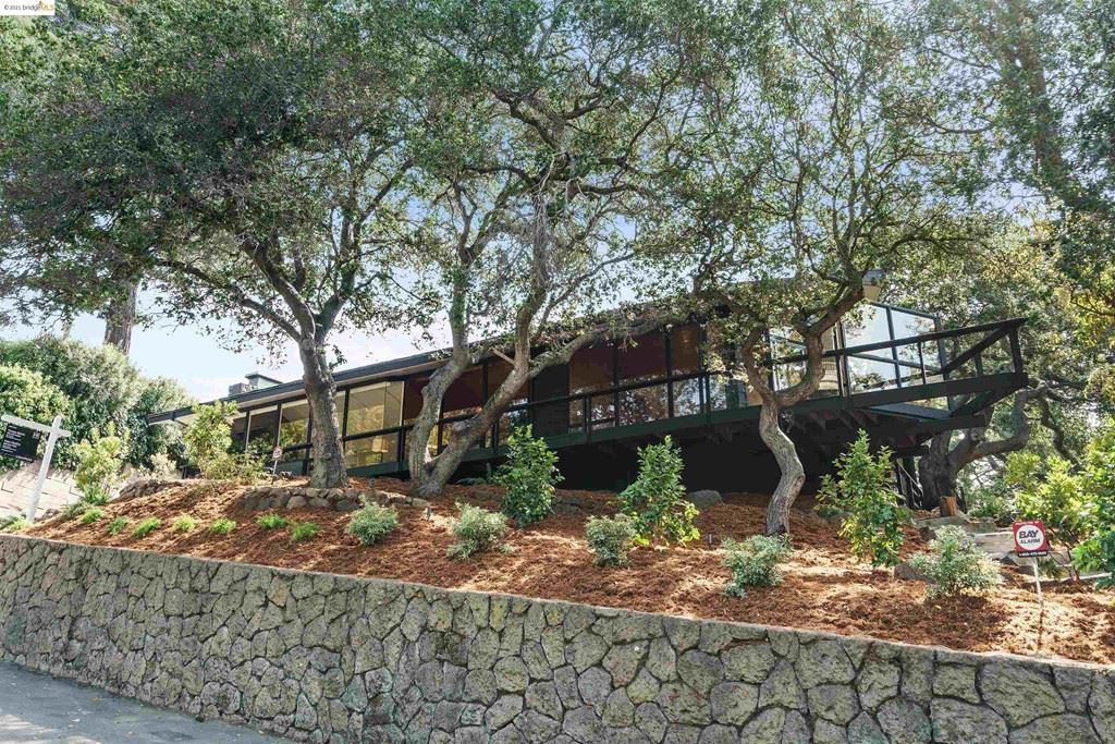 172 Estates Dr, Piedmont, CA 94611 - MLS#: 40966686