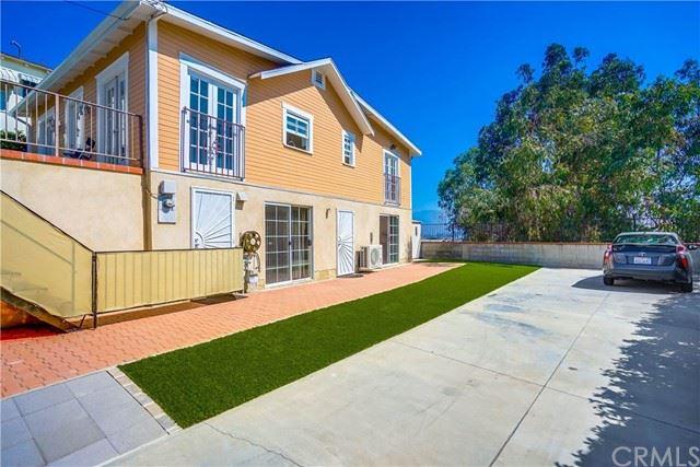 2586 Lake View Avenue, Los Angeles, CA 90039 - MLS#: DW21123686
