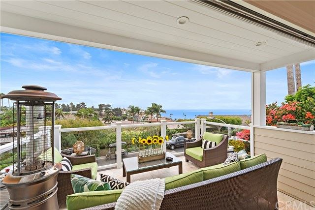 220 EMERALD BAY, Laguna Beach, CA 92651 - MLS#: LG20183686