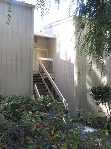 970 Kiely Boulevard #D, Santa Clara, CA 95051 - #: ML81838686