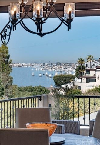 Photo of 402 Dahlia, Corona del Mar, CA 92625 (MLS # NP21100686)