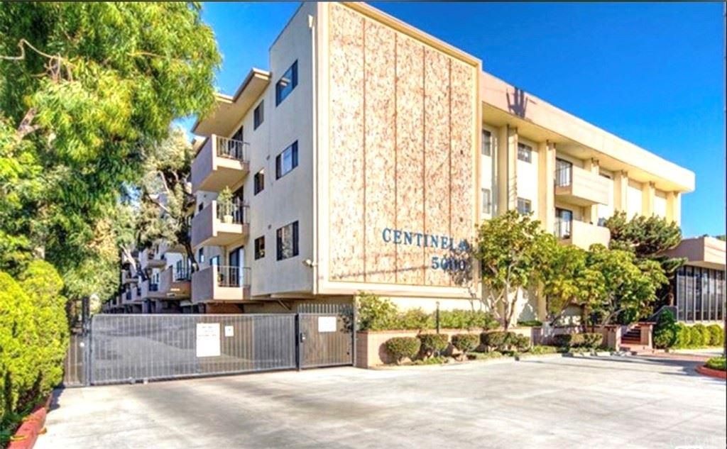 5000 S Centinela Avenue #202, Los Angeles, CA 90066 - MLS#: SB20229686