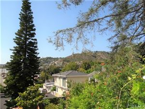 Photo of 660 Cuprien Way, Laguna Beach, CA 92651 (MLS # LG19191687)