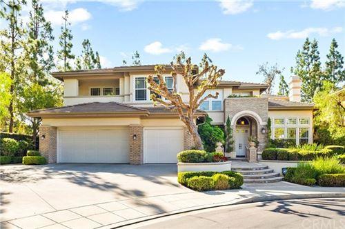 Photo of 26 Gardenia, Irvine, CA 92620 (MLS # OC20234687)